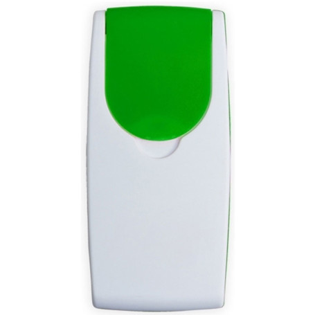 Printed Grab & Go Sanitizer Kit - Digital