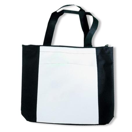 Imprinted Tote Bags