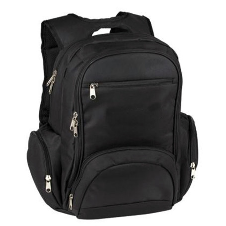 Ultimatum Computer Backpack