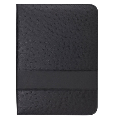 Custom Printed Letter-Sized Padfolio