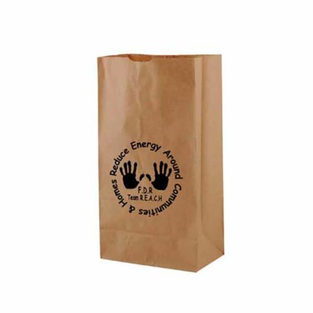 Logo-SOS-Bags