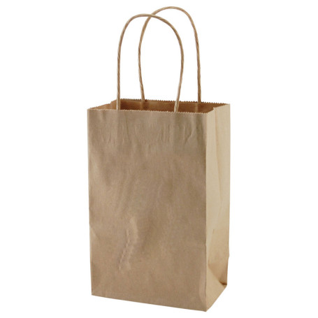 Custom-Recycled-Natural-Kraft-Bags