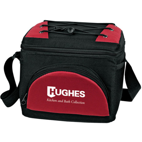 Personalized Commuter Lunch Bag