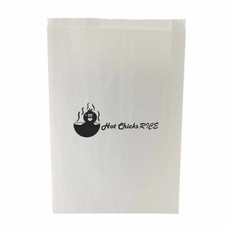 Personalized-Merchandise-Bag
