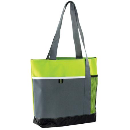 Promotional Webster Tote Bag