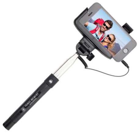 Promotional Selfie Stick