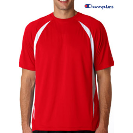 Champion Adult Double Dry® Elevation T-Shirt