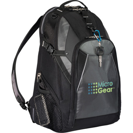 Vertex Computer Backpack