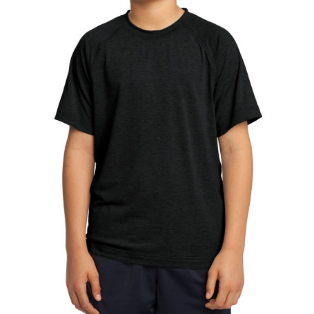 Sport-Tek Youth Ultimate Performance Crew (Apparel)