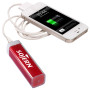 Printed Econo Mobile Charger