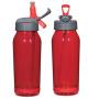 24 Oz. Safari Bottle