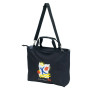Promo The Grab Tote