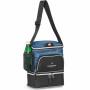Promo Igloo Everest Cooler