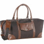Cutter and Buck Legacy Weekender Duffel