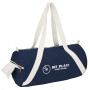 Cotton Duffel Bag