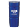 Custom 24 Oz. Stainless Steel Tumbler
