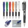 Custom Pen With LED Light