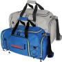 All Purpose Heavy Duty Custom Print Sports Duffel Bag