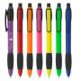 Custom The Curlew Pen