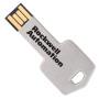Key Shaped USB
