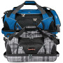 "Customizable High Sierra 24"" Crunk Cross Sport Duffel"