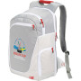Logo Balance® Pinnacle TSA-Friendly Compu-Backpack