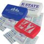 Customizable Mini First Aid Kit
