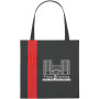 Customizable Non-Woven Colony Tote