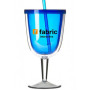Promo Delray Wine Cup