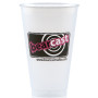 20 oz. Frost-Flex Cups