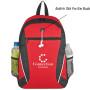 Custom Homerun Backpack