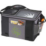 Imprinted California Innovations 50-Can Table Top Cooler