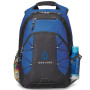 Promo Matrix Computer Backpack