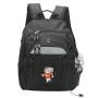 Printable Computer Backpack