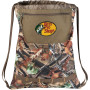 Printed Hunt Valley Sportsman Cinch Backpack