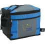 Promo Arctic Zone 36-Can Cooler with Blanket