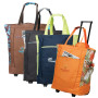 Promo-Handy-Rolling-Tote