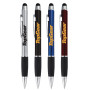 Promo Jefferson Pen-Stylus