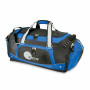 Promotional Competition Duffel