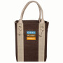 Promotional Yachter's Jute Tote