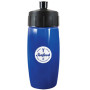 18 oz Water Bottle