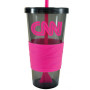 Promotional 24oz Revolution Tumbler
