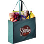 Printable Gypsy Shopper Tote
