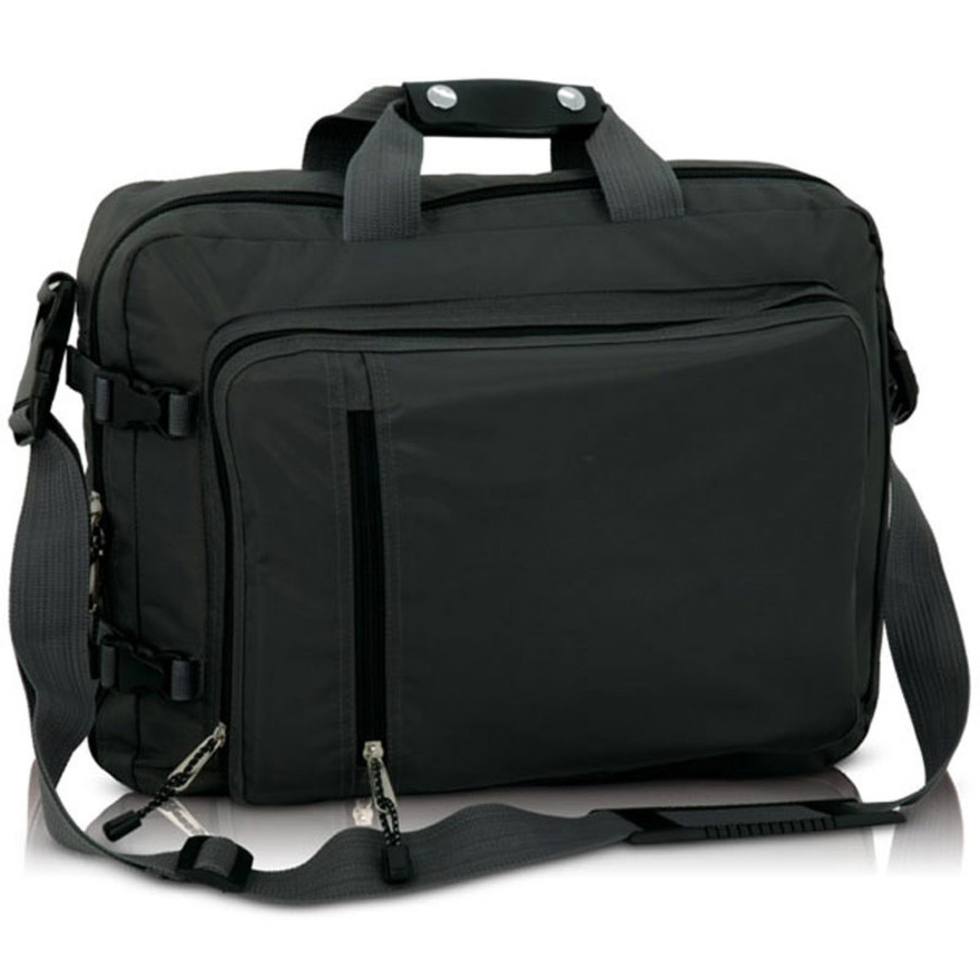 "15.1"" Vertiplex computer Brief Bag"