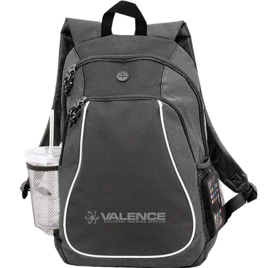 Promotional School Backpack