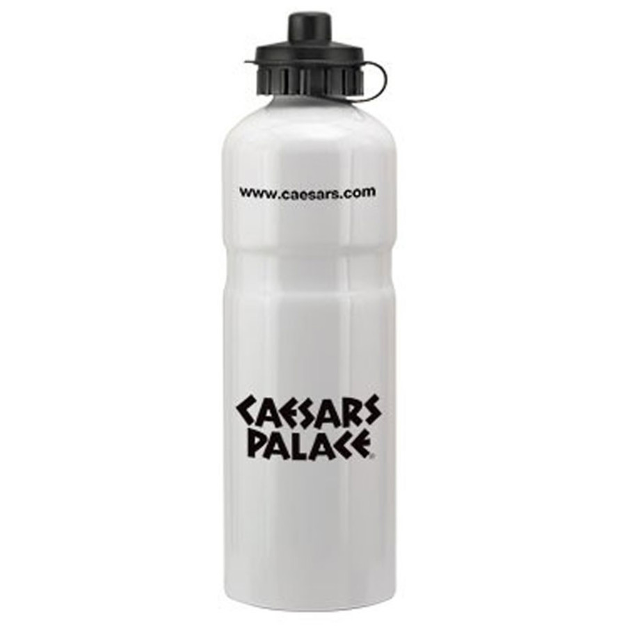34 oz. Sport Top Aluminum Bottle