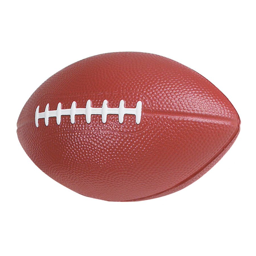 Customizable Large Football