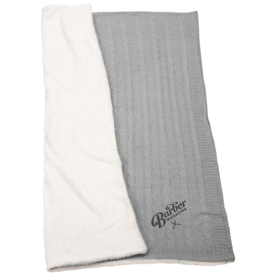 a96fddae2 Ultra Plush Faux Fur Throw Blanket | SilkLetter