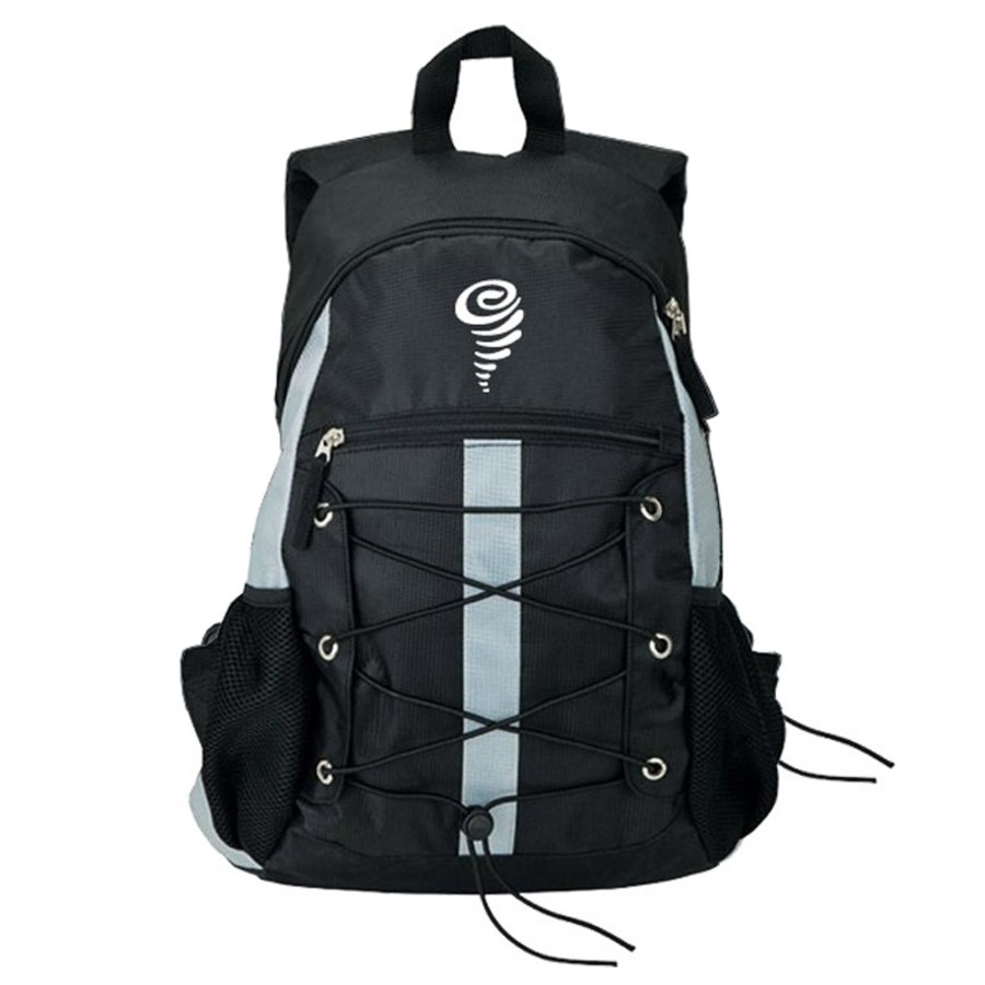 Corporate Style Backpack