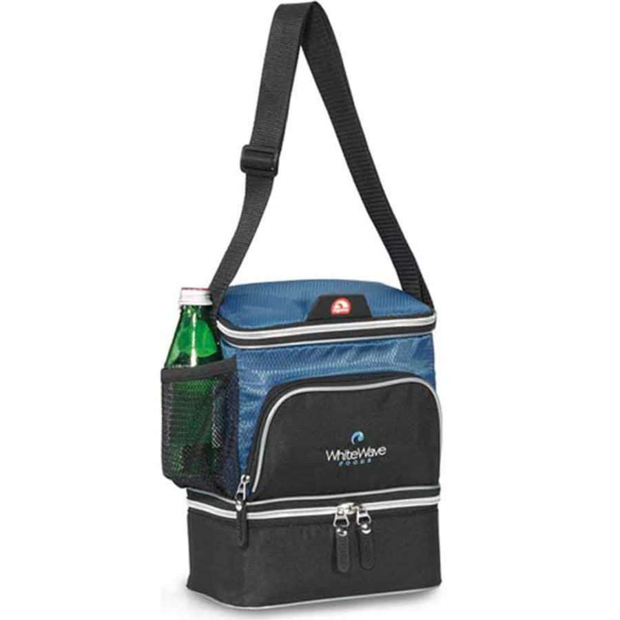 Promo Igloo Everest Cooler